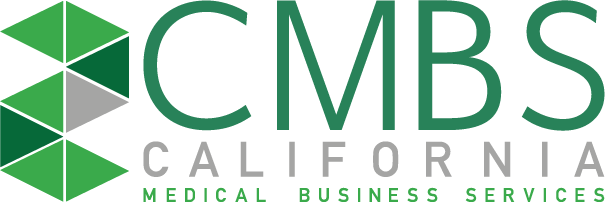 CMBS Medical Business Services