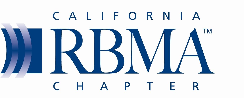 California RBMA