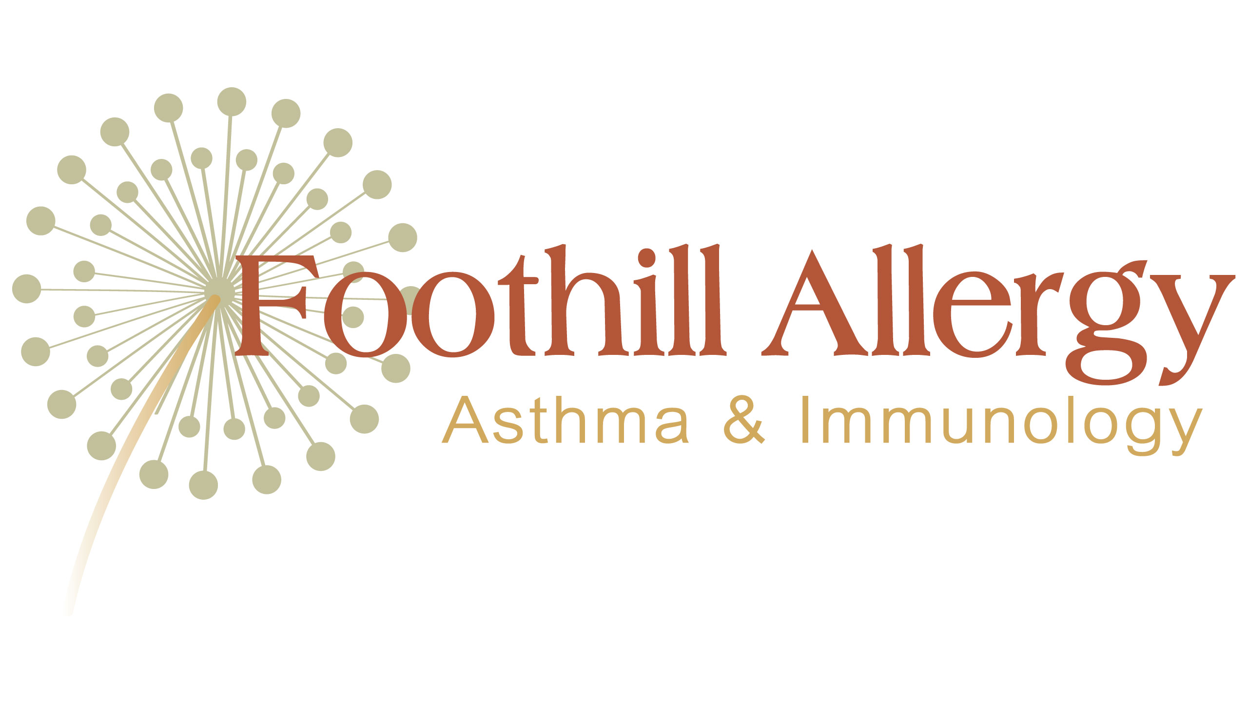 Foothill Allergy