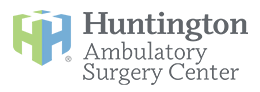 Huntington Ambulatory Surgery Center