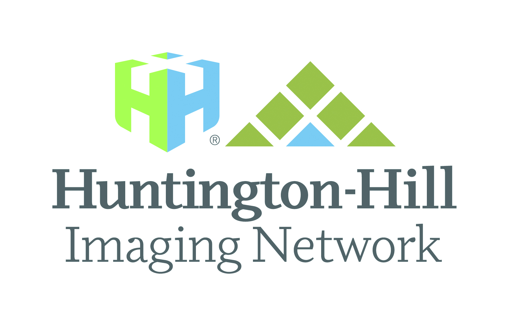 Huntington-Hill-IN