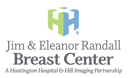 Jim Eleanor Randall Breast Center