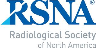 Radiological Society of North America Logo