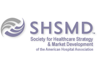 Society for Healthcare Strategy and Market Development logo