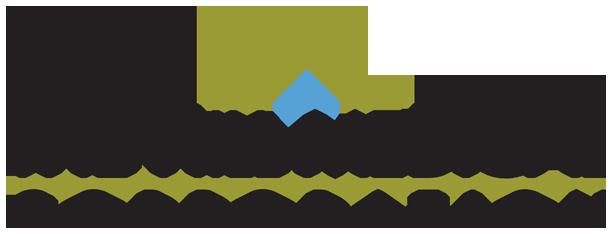 Hill Medical logo