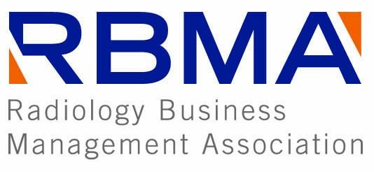 RBMA Logo