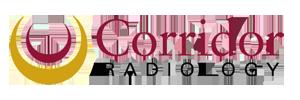 corridor radiology logo