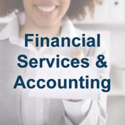 financial
