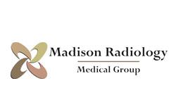madison radiology