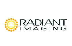 radiant imaging
