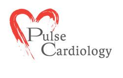 Pulse-Cardiology
